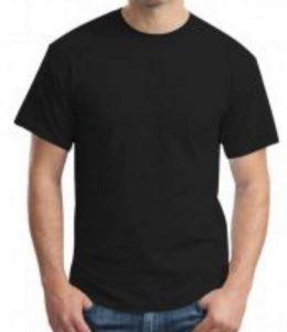 reklam tişört